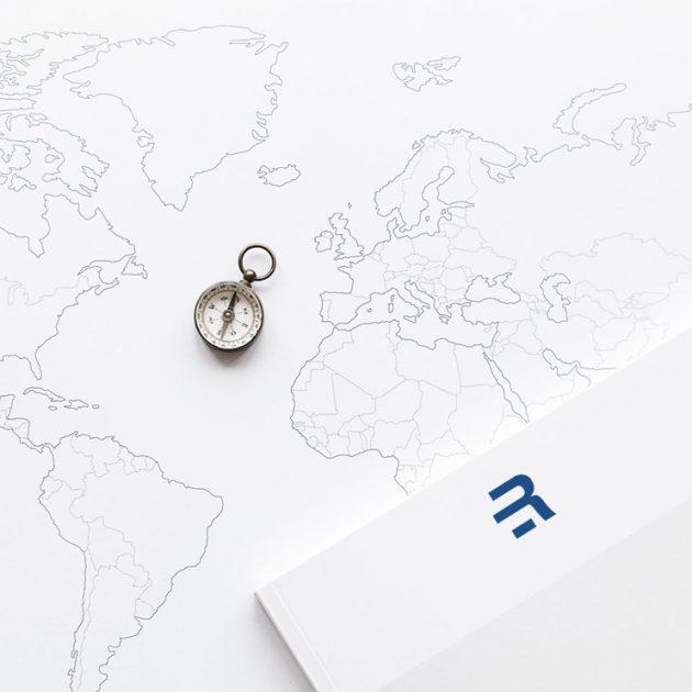 Sviluppo Business Retail
